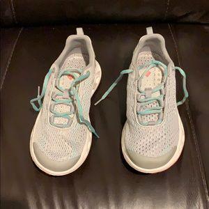 Columbia Havasu Falls Shoes